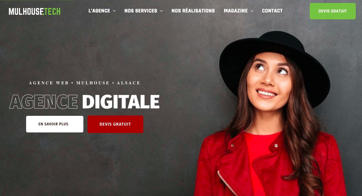 agence internet mulhouse