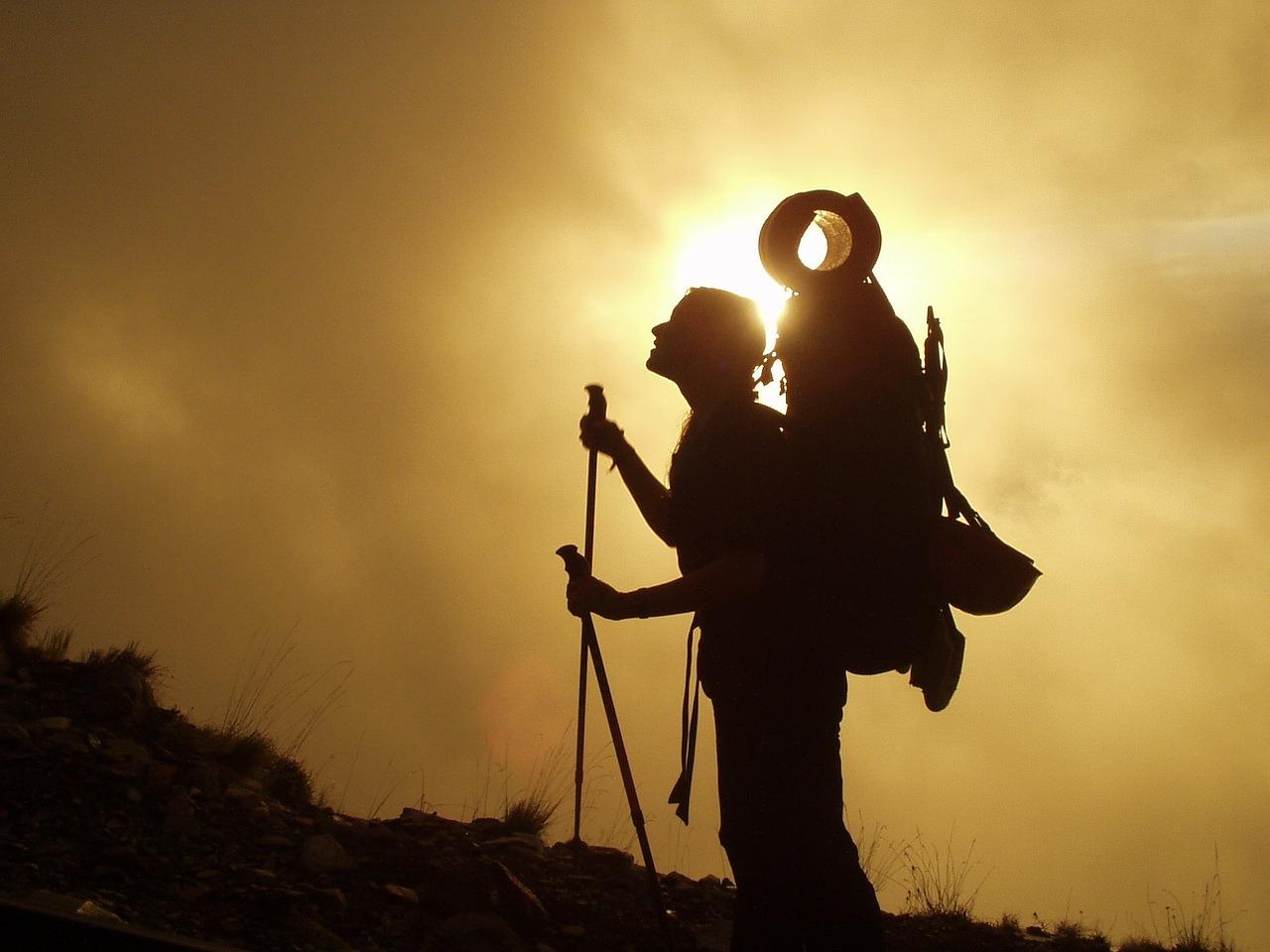 sac-trekking-randonnee