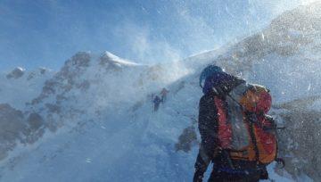Comment devenir un alpiniste de haute montagne - conseils & vidéos