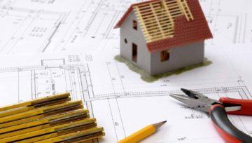 Comment construire une maison : les étapes de la construction