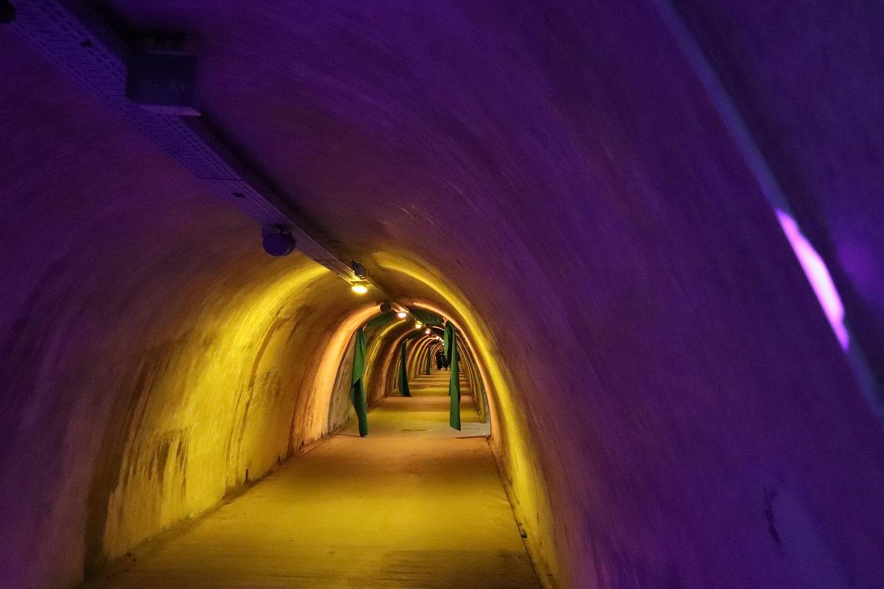 ville-sous-terre