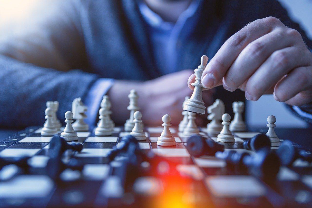 strategie-marque-sport